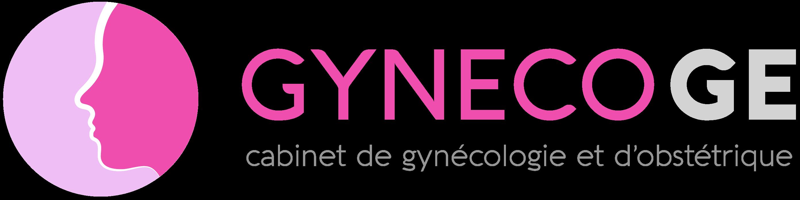 gynecoge